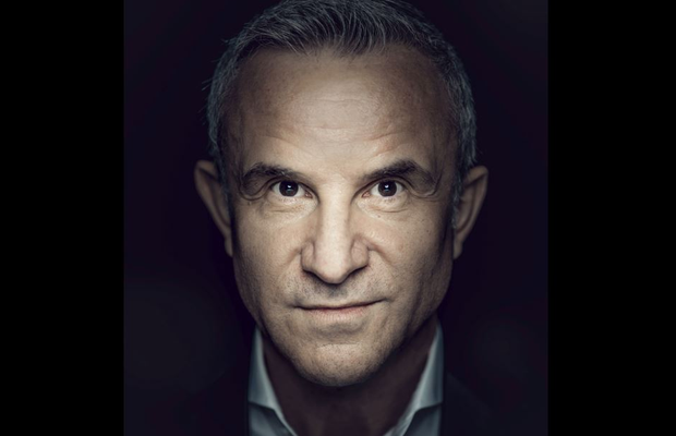Publicis' Jarek Ziebinski to Receive Hall of Fame Recognition at the KTR Awards