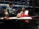 Spike Jonze Captures Idris Elba's Childhood Dreams for Squarespace