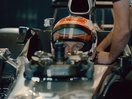 CherryCherryVFX Lends Top Speed Post for EXXONMobil 1's Latest Campaign