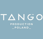 Tango Production