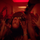 DOP Daniel Fernández Abelló Shoots Video for Beck's 'Up All Night'