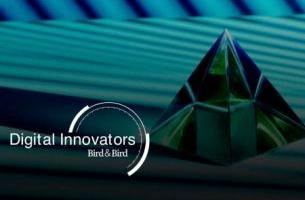 Visualise Joins the Digital Innovators Power List 2016