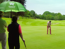 Damien O'Donnell Shows Dreams Can Come True in Wholesome Ad for The National Lottery