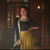 Lifestyle Store Celebrates Unique Moments with Touching Diwali Spot
