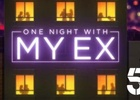 A-MNEMONIC Produces Music Theme for New Channel 5 Show 'One Night With My Ex'