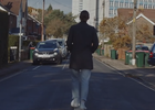 Just So launches Fourth Episode of Netflix UK Series 'Made in the UK'