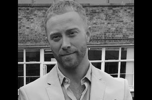 PRETTYBIRD UK Adds Charlie Roberson as Commercial Sales Representative