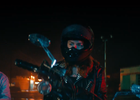 Wrangler Encourages You to 'Wear with Abandon' in Campaign from Mother NY