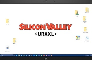 SoHo Promotes Latest Season of Silicon Valley with Interactive Campaign
