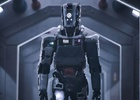 Fin Design + Effects Creates CGI Robot for Sci-Fi Thriller 'I Am Mother'
