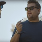 Droga5 Enlists James Cordon to Debut This Digital Creative Campaign for Chase