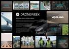DRONEWEEK 2017
