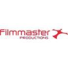 Filmmaster Productions