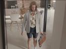 Kids Dress Their Parents in This Fun Film for Du Pareil Au Même