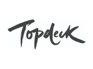 Topdeck Travel Appoints LAB to Transform Digital Experience