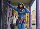 Skeletor Has Never Looked So Glam in Latest MoneySuperMarket Spot