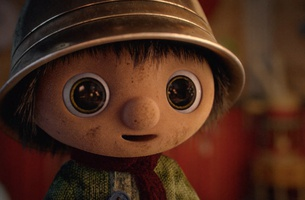 Adorable Little Guy Searches for His Parents in Migros' Christmas Ad Sequel