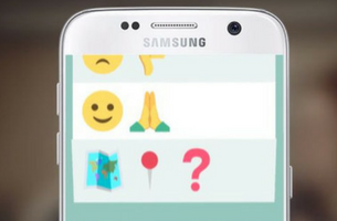 Samsung Wemogee Now Available in 11 Different Languages