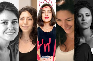 Meet the Women Leading Lebanon's Indie Creative Agency Scene