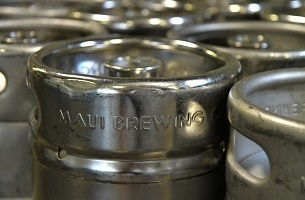 The Butler Bros Wins Design Duties for Maui Brewing Co.