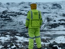 Hochschild Mining Goes 'Beneath the Surface' in Scenic Campaign