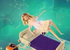 Piranha Bar Mould Memories in Spatially Smart Hybrid Animation TVC for Vhi Healthcare