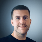 Taylor James Promotes George Rex to Global COO