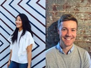 Hornet Elevates Hana Shimizu to Managing Director and Welcomes Alex Unick as EP