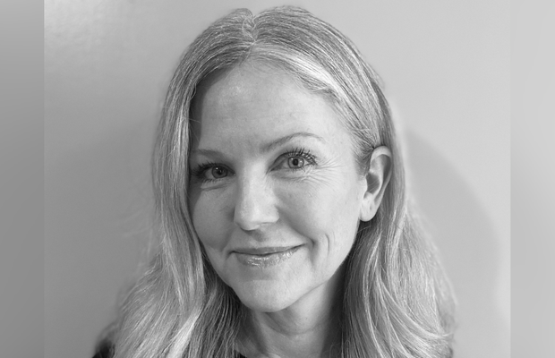 Wunderman Thompson Hires Jenny Harris as Executive Director, Account Management