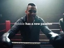Robbie Williams and WW Customers Share Inspiring Wellness Journeys