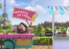Nestlé - Chengzhen Ice Cream EUR