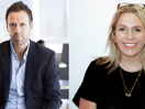 Lee Leggett Replaces John Gutteridge as CEO at Wunderman Thompson Australia and NZ