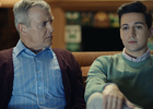 Can You 'Poker Face' through These Comedic Ads for PokerStars