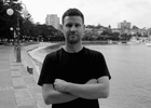 72andSunny Sydney Appoints Luke Martin as Head of Product