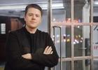 Feed Promotes Managing Director Matt Lynch to CEO