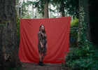 Lucky Post Helps Celebrates Representation In US Census Campaign 'Who I Am'