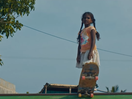 An Intimate Portrait of an Unlikely Indian Skateboarding Star