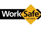 McCann Melbourne Wins Three-Year Creative Services Contract with WorkSafe Victoria