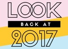 A Look Back at 2017 with Leland Music