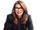 How the Stars Aligned for Joanna Monteiro's Move to Publicis Toronto