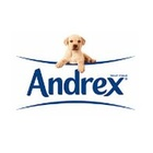 Andrex Celebrates Landmark 75th Anniversary with Cross Channel Advertising Campaign