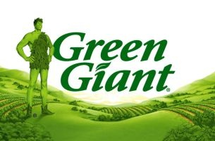 B&G Foods Names Deutsch Agency of Record for Green Giant