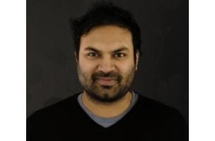 Jack Morton London Appoints Vijay Patel as VP, Director Social Media & Interactive
