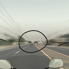 BBDO Bangkok Uses Tunnel Vision Theory to Encourage Safer Driving