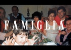 Abigail Ainsworth directs 'Famiglia' - A Short Film on the Baldessarre Family Pasta Business