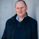 Tim Addington