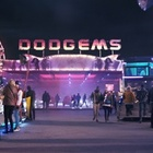 Nineteentwenty Put the Flair into the Fair in Suzuki Dodgems Spot