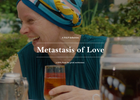 This Emotional Campaign Reveals the Power of Love in the Fight against Cancer