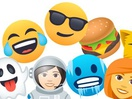 Speaking in Emojis