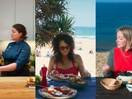 Marine Stewardship Council Follows the Journey of Seafood from the Ocean to Our Tables in Latest Spot